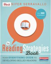300 Reading Strategies